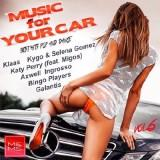 Music for Your Car vol-6