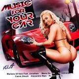Music for Your Car vol-4