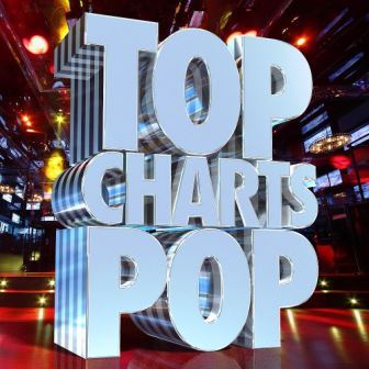 Top Charts Changed Pop
