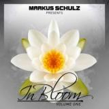 Markus Schulz presents In Bloom Volume One