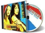 EUROMANIA- Slow Hits vol. 1-3