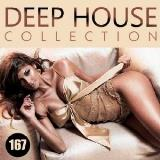 Deep House Collection vol.167