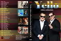 Yello - Video Collection