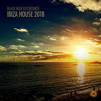 Ibiza House [Black Hole Recordings]