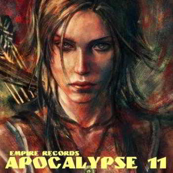 Empire Records - Apocalypse 11