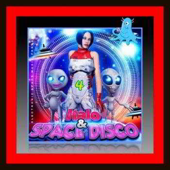Italo Disco Space ot Vitaly 72 (4)