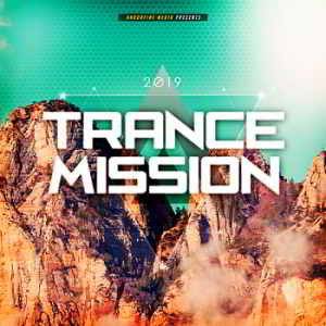 Trance Mission [Andorfine Records] (2019) скачать торрент