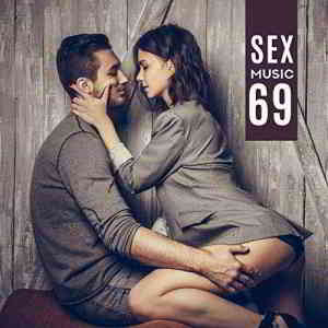 Piano Dreamers, Relaxing Instrumenta Music - Sex Music 69 Pure Relaxation, Sexy Jazz, Instrumental Music for Making Love, Lounge (2019) скачать через торрент