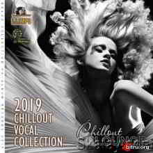 Chillout Vocal Collection