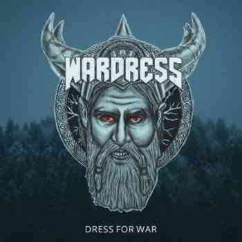 Wardress - Dress For War 2019 торрентом