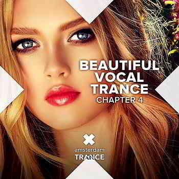 Beautiful Vocal Trance: Chapter 4