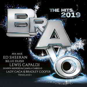 VA - Bravo The Hits 2019 [2CD]