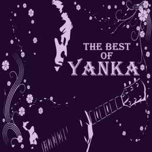 Янка Дягилева - The Best of Yanka