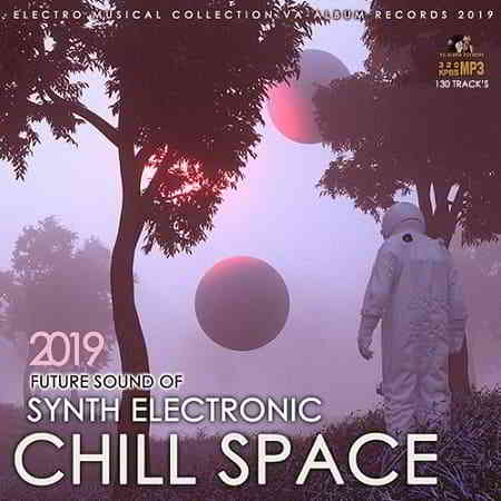 Chill Space Electronic