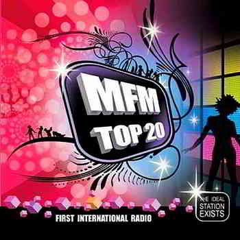 MFM Dance Hit Radio: Top [16.11]