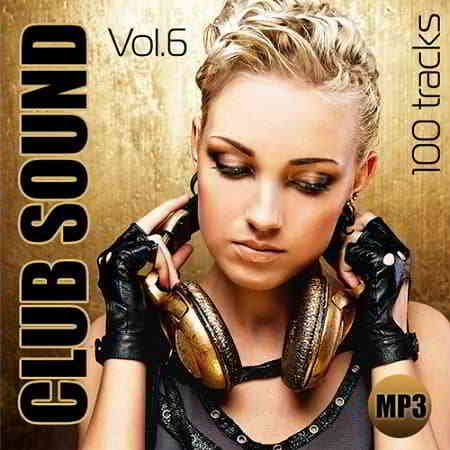 Club Sound Vol.6