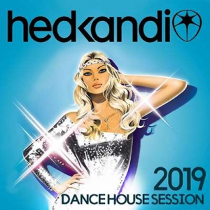 Hedkandi Dance House