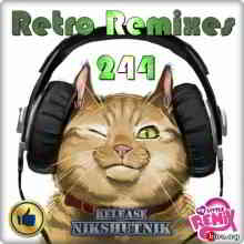 Retro Remix Quality - 244