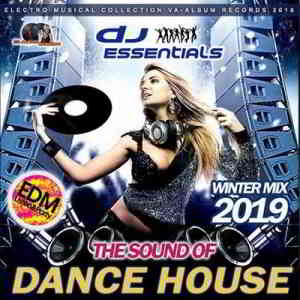 The Sound Of Dance House