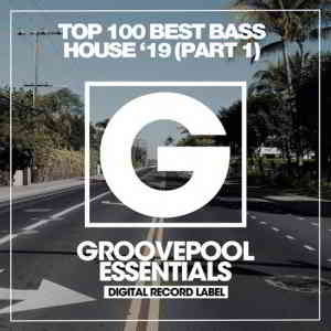 Top 100 Best Bass House '19 (Part 1)
