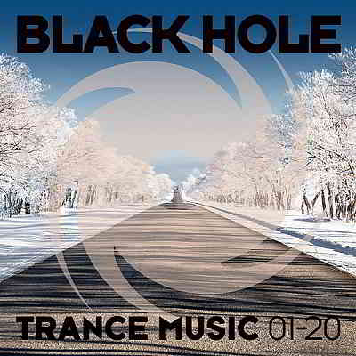 Black Hole Trance Music 01-20
