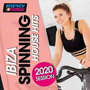 Ibiza Spinning House Hits 2020 Session