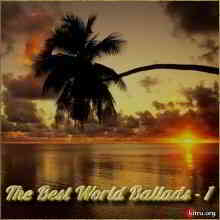 The Best World Ballads - 1