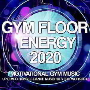 Gym Floor Energy 2020