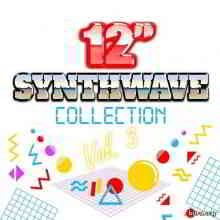 12'' Synthwave Collection Vol. 3
