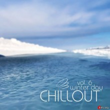 Winter Day Chillout Vol​.​6 2020 торрентом