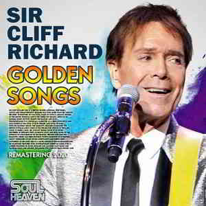 Cliff Richard - Golden Songs