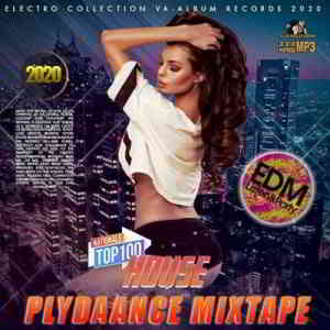 House Playdance Mixtape