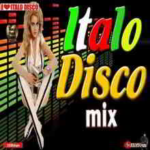 Italo Disco (Shian mix)