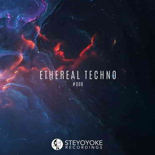 Ethereal Techno #008