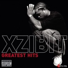 Xzibit - Greatest Hits 2009 торрентом