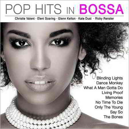Pop Hits in Bossa