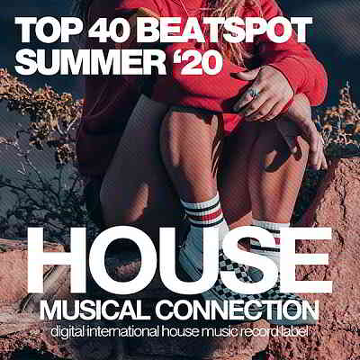 Top 40 Beatspot Summer '20