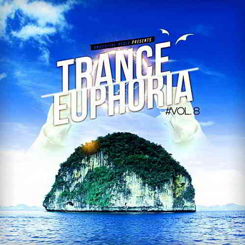 Trance Euphoria Vol.8 [Andorfine Records]