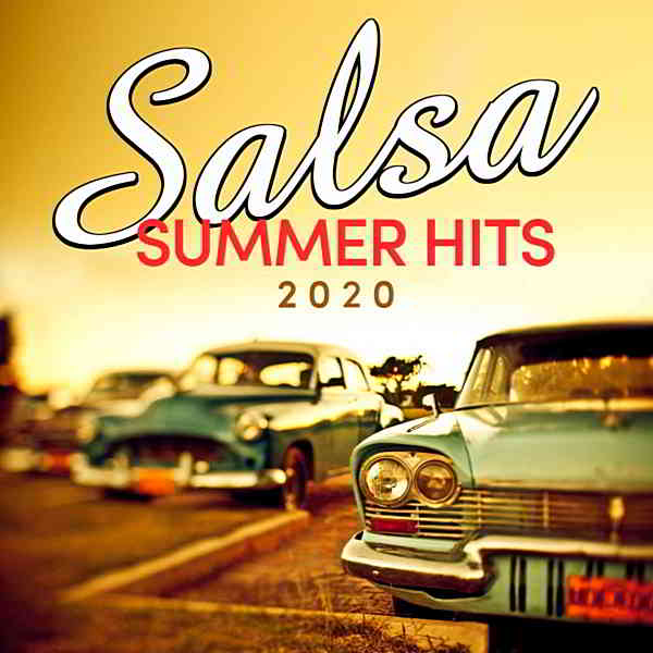 Salsa Summer Hits 2020