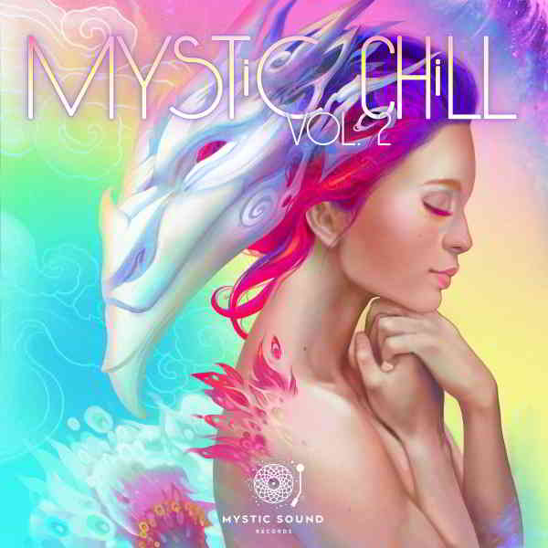 Mystic Chill Vol.2