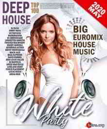 White Party: Deep House Euromix