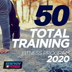 50 Total Training Fitness Program 2020
