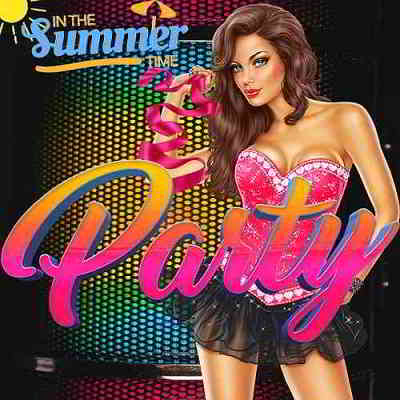 Party Season Summer Scene 2020 торрентом
