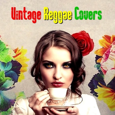 Vintage Reggae Covers 2020 торрентом