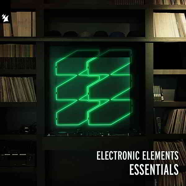 Armada Electronic Elements Essentials [Extended Versions] 2020 торрентом