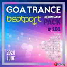 Beatport Goa Trance: Electro Sound Pack #101