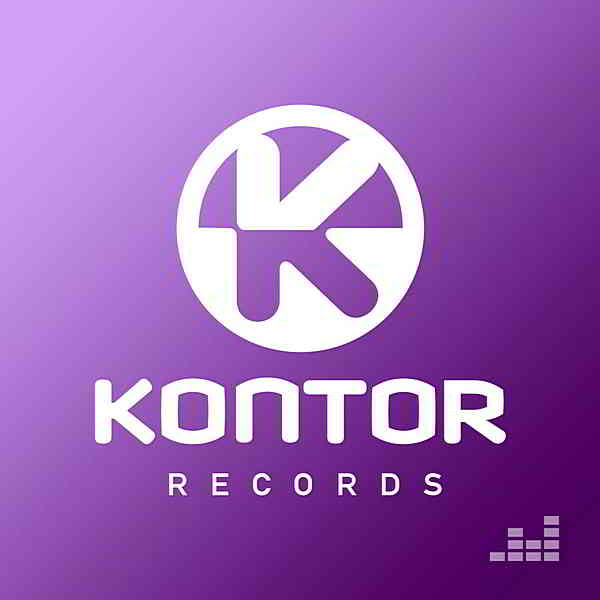 Top Of The Clubs by Kontor Records 2020 торрентом