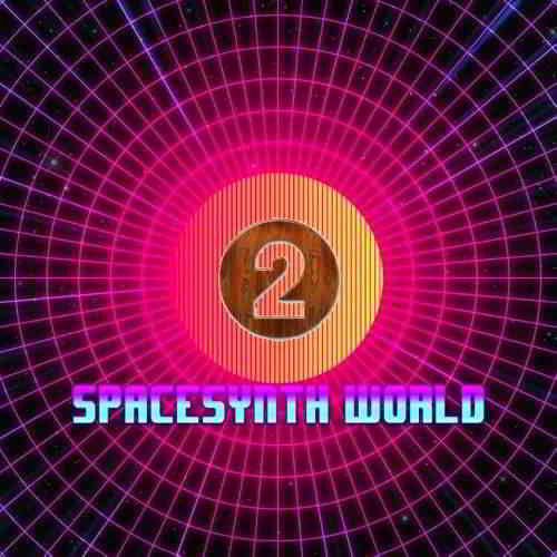 SpaceSynth World 2