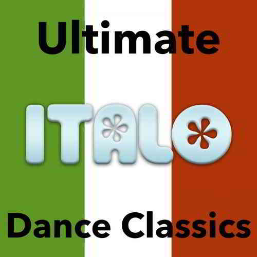 Ultimate Italo Dance Classics 2006 торрентом