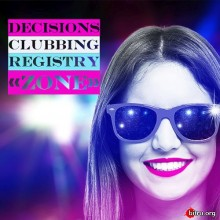 Decisions Zone Clubbing Registry 2019 торрентом